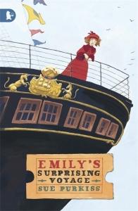 3-Emily